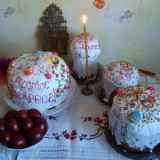 kak_ukrasit_kulich_na_pashu_32