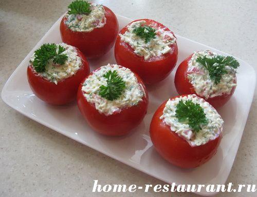 Руккола рецепты приготовления