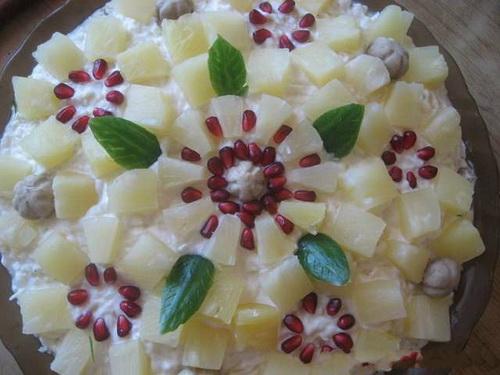 ананасовый-букет-2