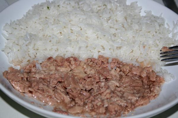 Салат с курицей грибами яйцом и огурцом рецепт 189