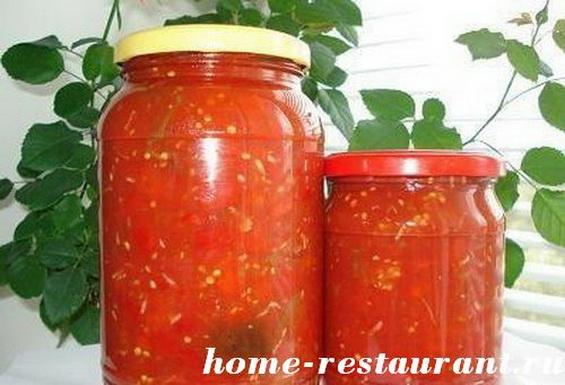 Салат-из-баклажан-Вкуснотища