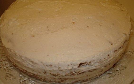 Фигурный торт на день рождения фото 2