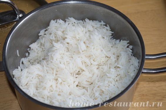 перец фаршированный мясом и рисом фото
