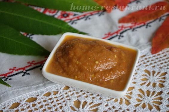 Рецепт домашнего зефира из яичных белков