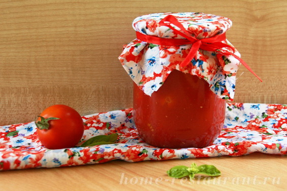 помидоры фото 2