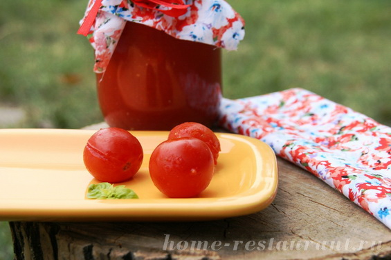 помидоры фото 3