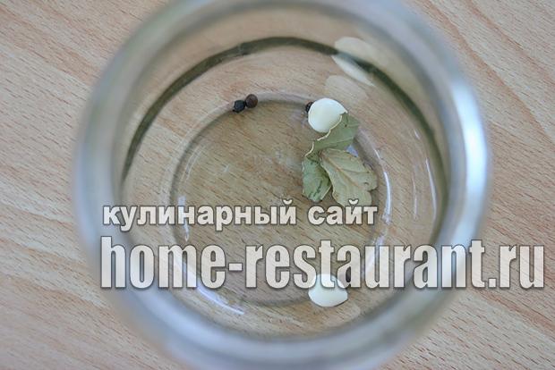 Консервированные зеленые помидоры_05