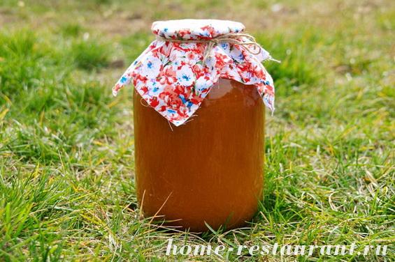 абрикосовый сок фото 3