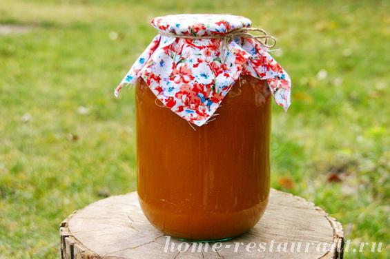 абрикосовый сок фото 4
