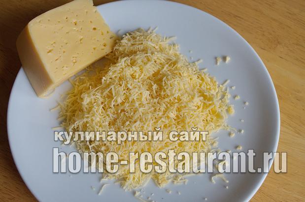 Лаваш с начинкой со шпротами и сыром_02