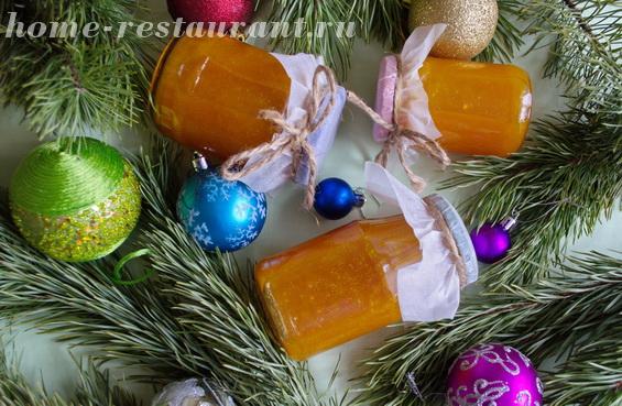 Скрипкина анастасия рецепты салат курица с ананасами