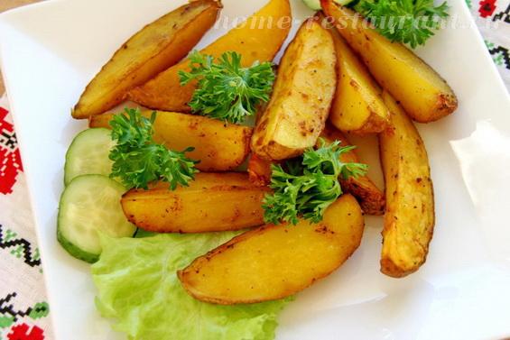 Рецепт печёнки в сливочном соусе