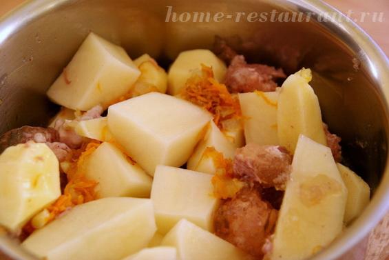 рецепты салатов на рождения видео