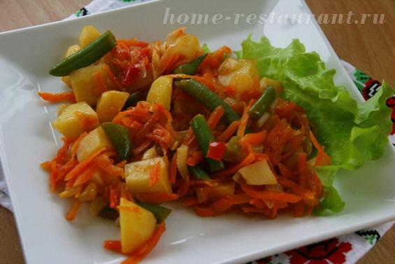 Суп из щавеля  Рецепты   Kedemru