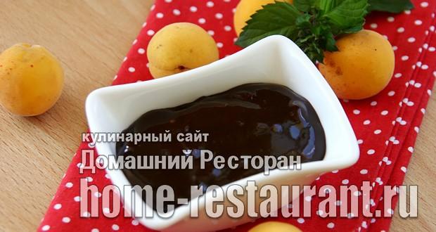 Рецепты помидор на зиму с корицей