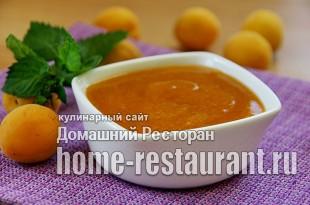 абрикосовый джем 15 минут фото_05