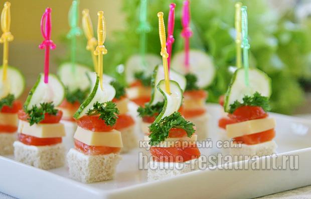 Рецепт нового салата со свеклой