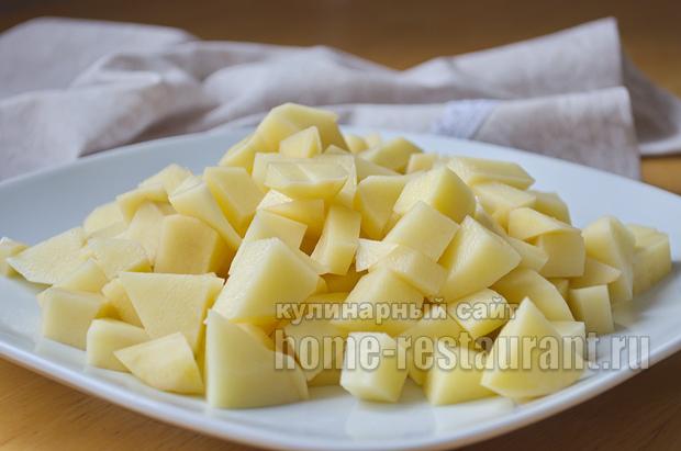 Что приготовить из бананов пошагово с фото