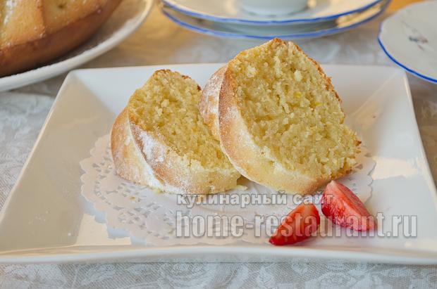 Салаты легкие рецепты с фото из огурцов