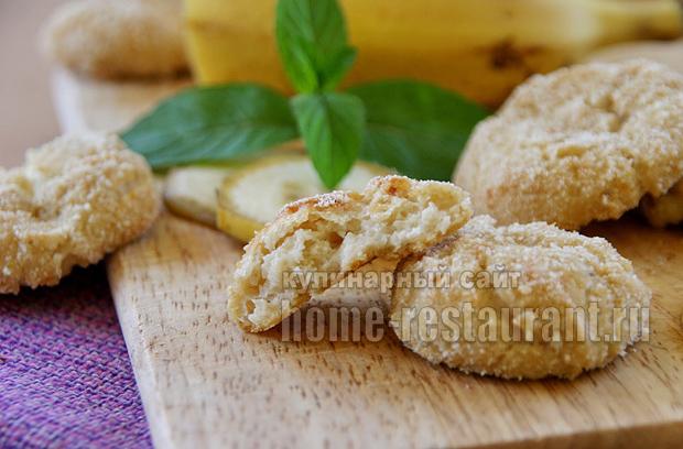 диетические оладьи из творога в духовке рецепт