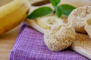 диетические сырники  фото 9