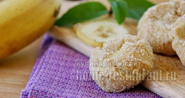 Тонкие блинчики с творогом в духовке  подробный рецепт с фото
