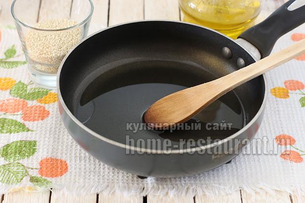 Рецепты приготовления кабачков по корейски