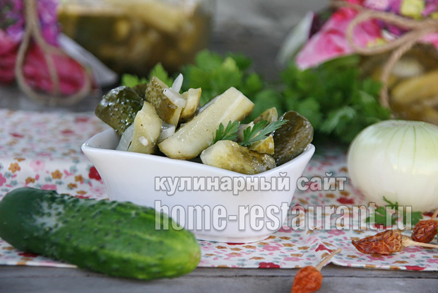 Sesame butter radishes with lemon