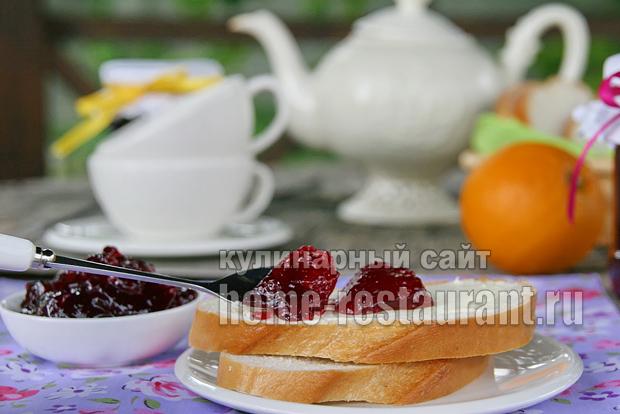 Варенье из крыжовника с апельсиновой цедрой_03