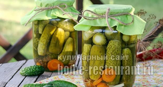 Купить в украине зимнюю резину на 15