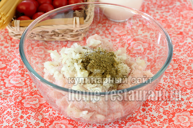 запеканка с макаронами в духовке с фото_09