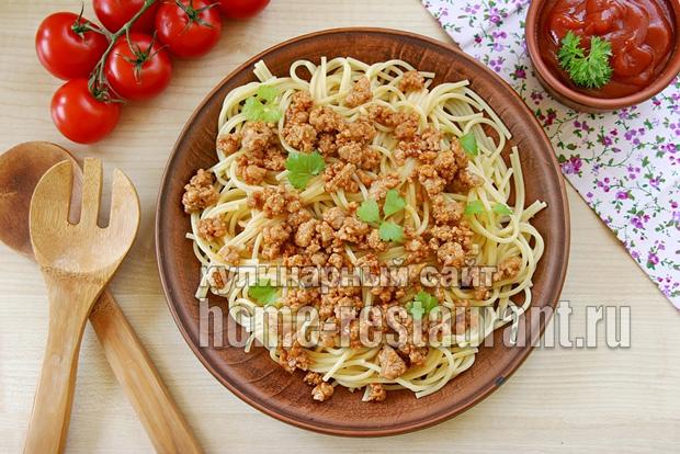 Семейные кулинарные блюда рецепты