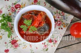 салат Вкуснотища фото 9