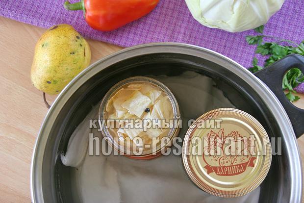 закуска из болгарского перца фото 10