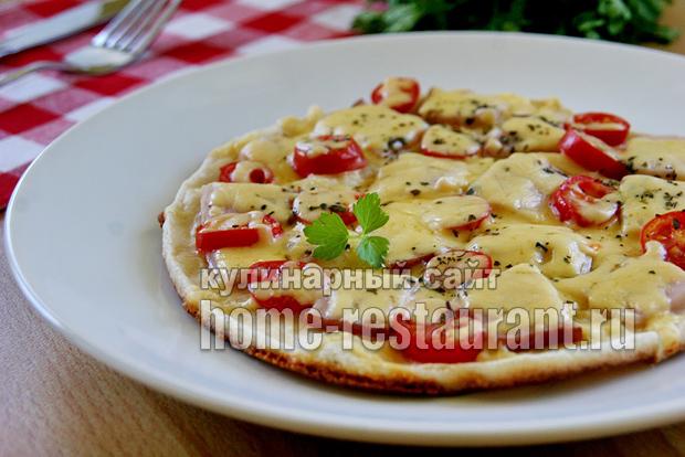 Сливовый пирог рецепт пошаговый рецепт
