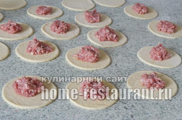 Домашние пельмени- рецепт с фото_09