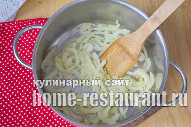 суп пюре со шпинатом и сыром рецепт
