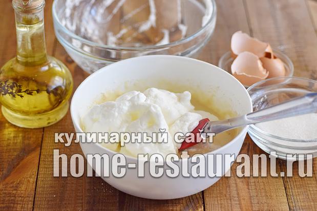 Венские вафли рецепт для электровафельницы  _07