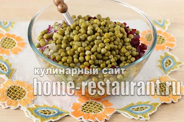 Горячие блюда из картошки рецепты с фото