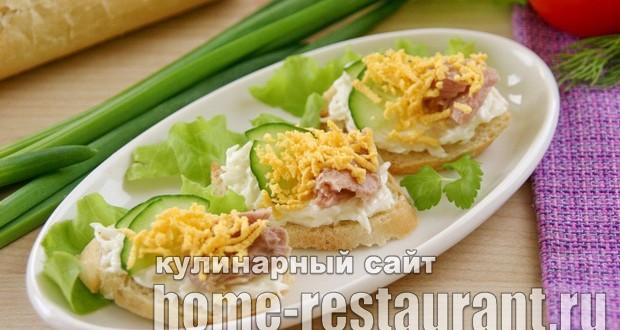 ресторанные рецепты блюд из мяса