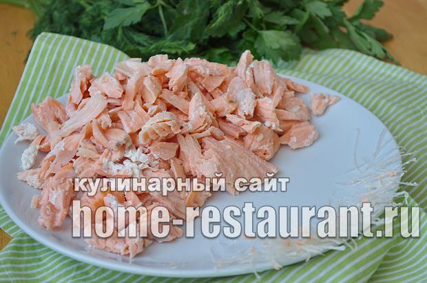 финский суп с лососем и сливками рецепт с фото _08