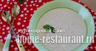 Как сварить рисовую кашу на молоке фото_1