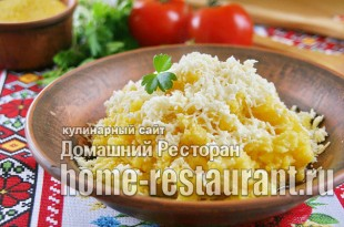 Банош по-закарпатски рецепт с фото_6