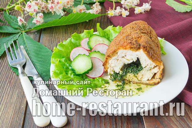 Котлеты-по киевски рецепт с пошаговым фото_09