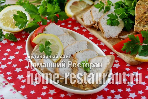 Тушеное мясо с капустой фото рецепт пошаговый