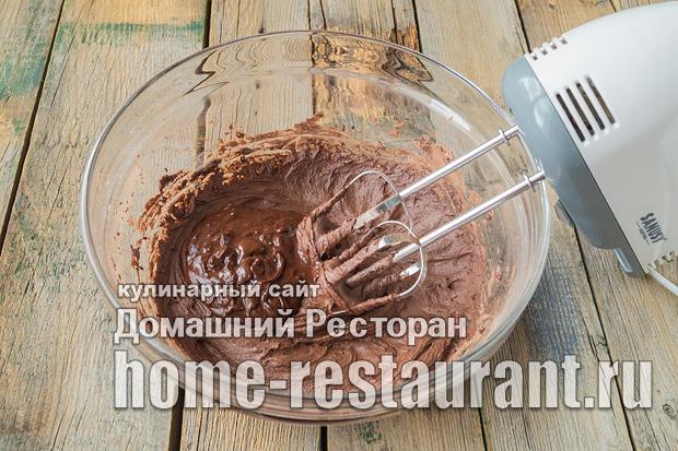 Грибочки рецепт для орешницы пошагово классический