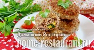 Зразы мясные с яйцом рецепт с фото   _03