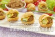 Закусочные профитроли с паштетом из печени фото, фото рецепт несладких профитролей с нежнейшим паштетом из печени